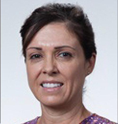 Rayna Gonzalez, Ph.D. (UA-Phx)