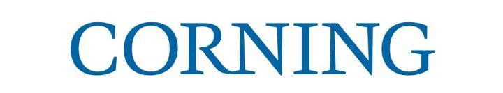 Corning logo.png