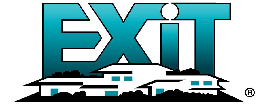 exit_logo_ko_rgb.jpg