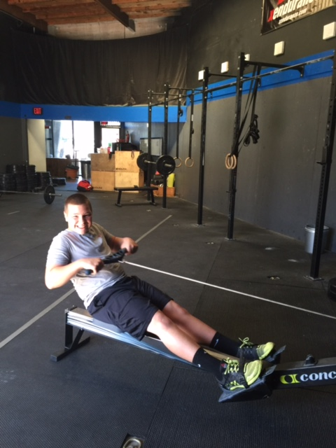 MONDAY 07MARCH16  1. 500m row + 400m run 2. 2 RNFT: 3ea SA KB reverse lunge + SLRDL* 5 burpee pull up  10 extension to hollow 5 planche push up  3. deadlift 5-4-3-3-3-3-3 4. ascending/descending 1-10/10-1 deadlift @ 225/155 pull up