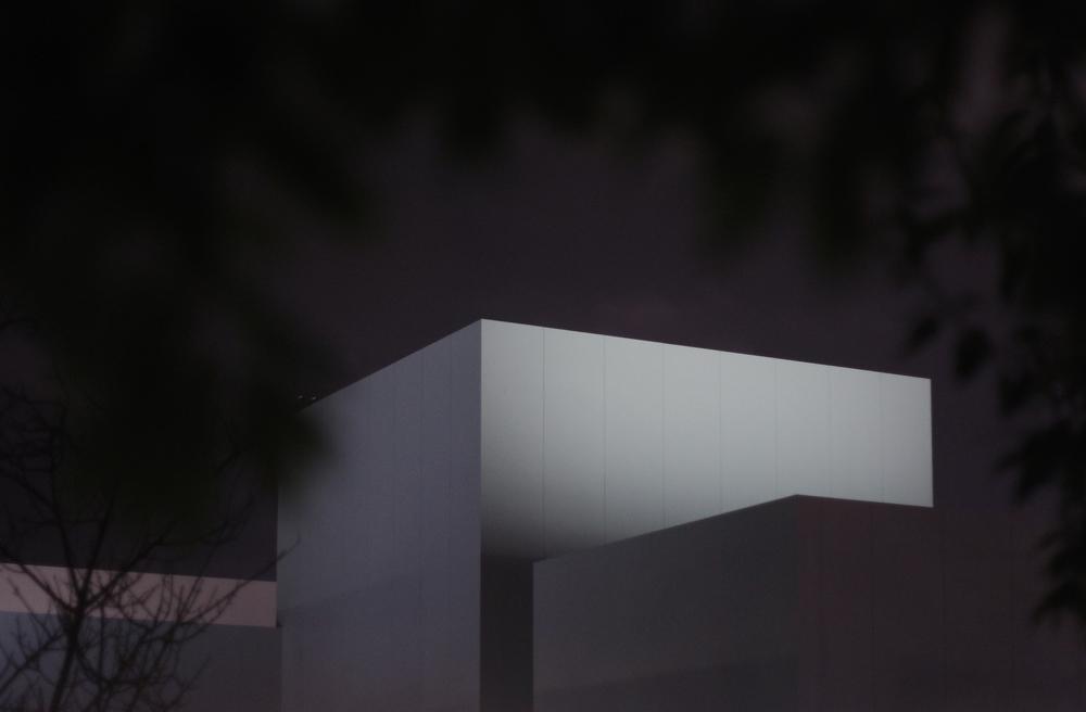 21st Century Museum of Contemporary Art by SANAA / Kanazawa, Japan