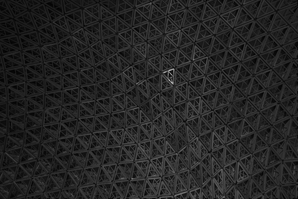 The Future of Us Pavilion by Advanced Architecture Lab, Singapore / © DWKM