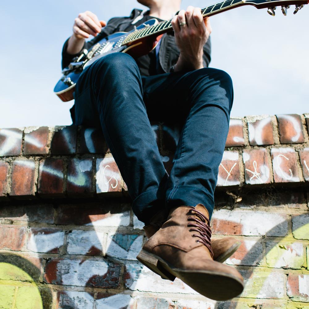 Shoes & Blues.JPG