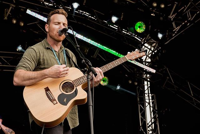 GRAND PRIX 2019 🏎  Sunday March 17th  11am-1pm  Heineken Stage (Main Stage) #heineken #heinekenau #grandprix #GP #melbourne #maton #guitar #acoustic #singer #solutionentertainment #entertainment #melbourneevents