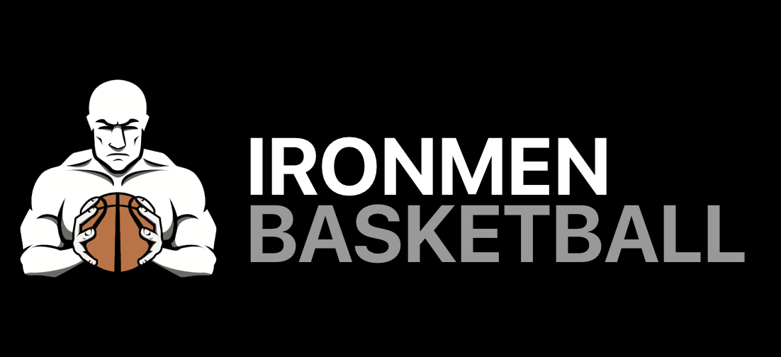 Ironmen Basketball