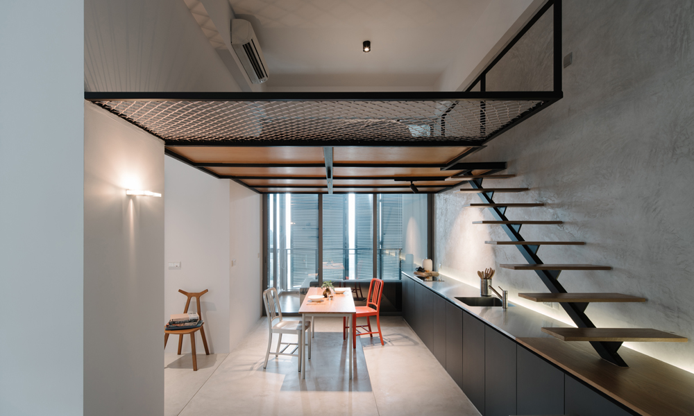 WAFF_LOFT APARTMENT.jpg