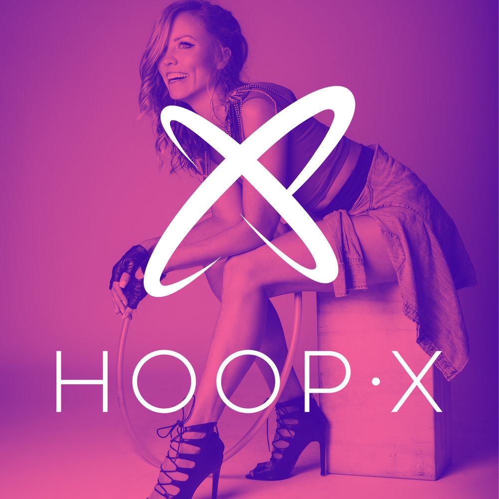 hoopx_square.jpg
