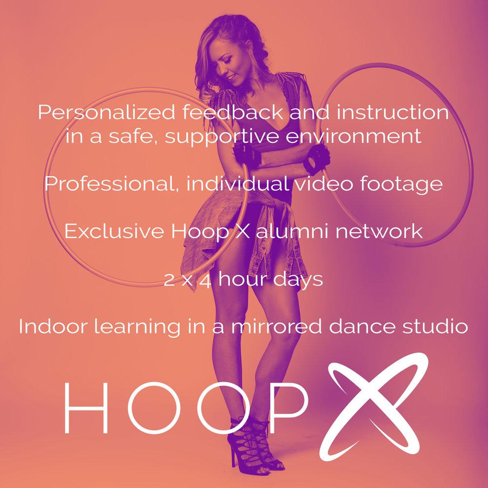Hoopx_square_info.jpg