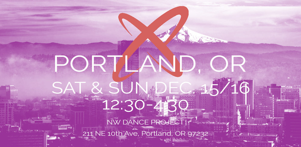 Hoop X locations PORTLAND purple.jpg