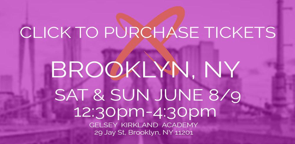 Hoop X locations NEW YORK purple.jpg