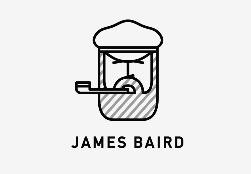 James Baird_CoverImage.png