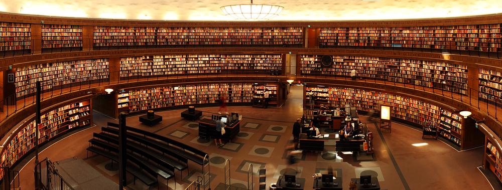 Stockholm library.jpg