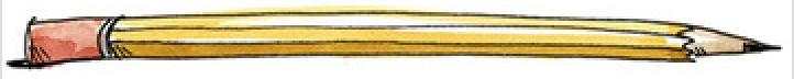 pencil thin.png