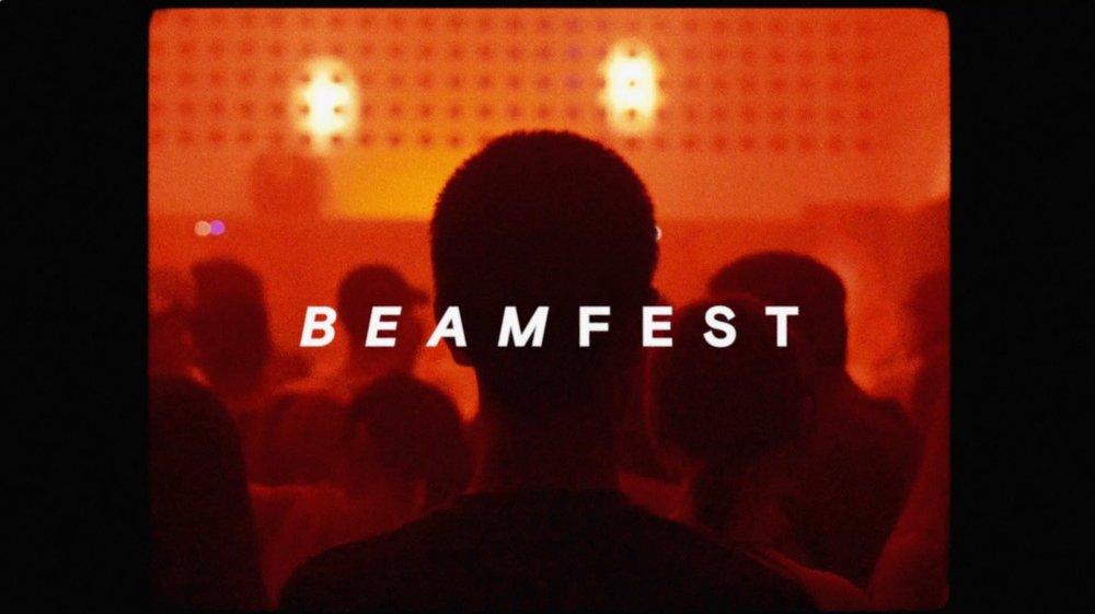beamfest1.jpg