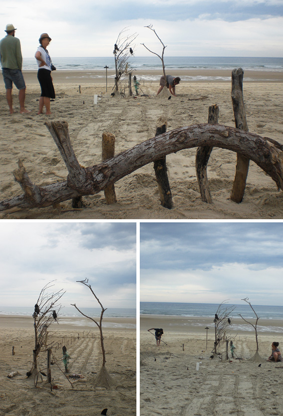 Workshop-land-art-ocean.jpg