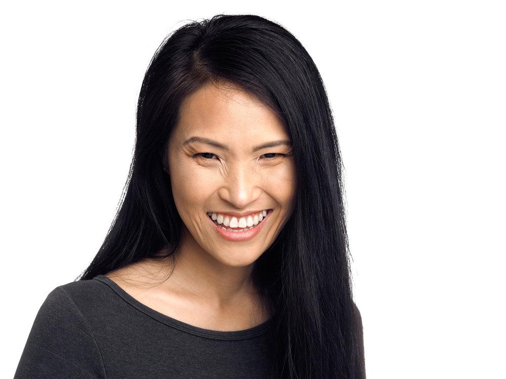Lai Peng-03_website.jpg