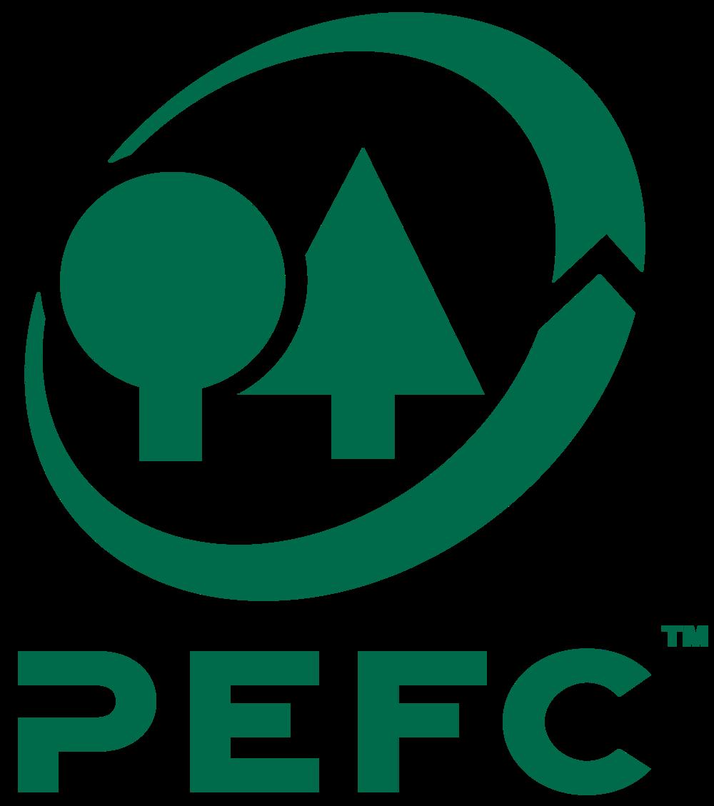 2000px-PEFC_Logo.png