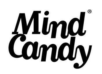 mind-candy-logo.png
