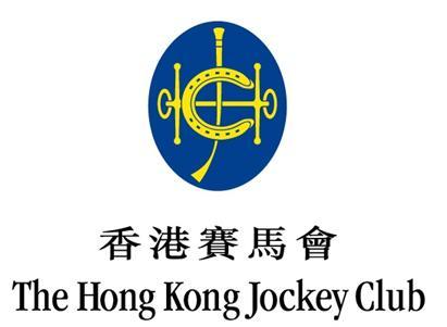 HKJC.JPG