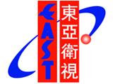 tungah_logo.jpg