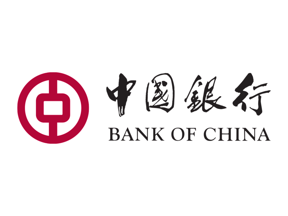 Bank-of-China-Coin-logo-1024x768.png