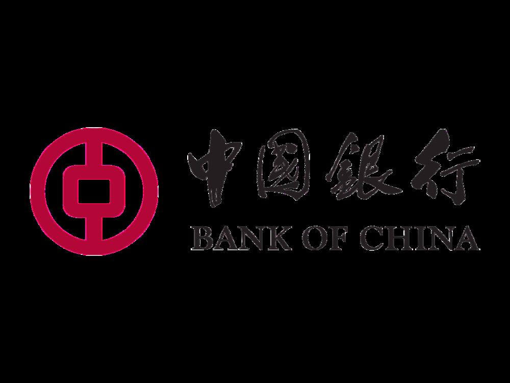 Bank-of-China-Coin-logo-1024x768.png