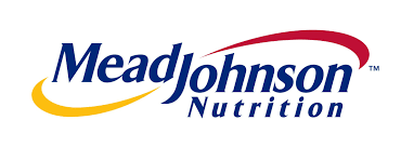 meadjohnson.png