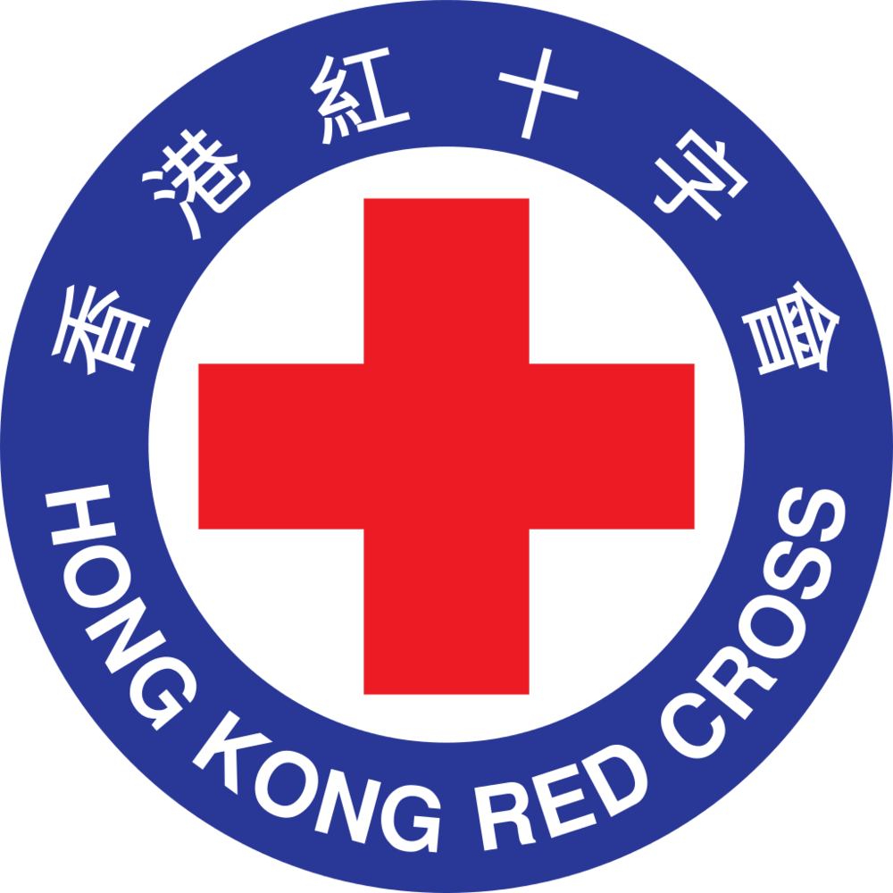 hong-kong-red-cross-svg_orig.png