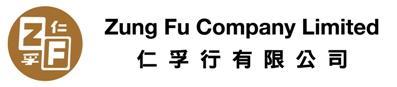 ZungFu_-preview.jpg