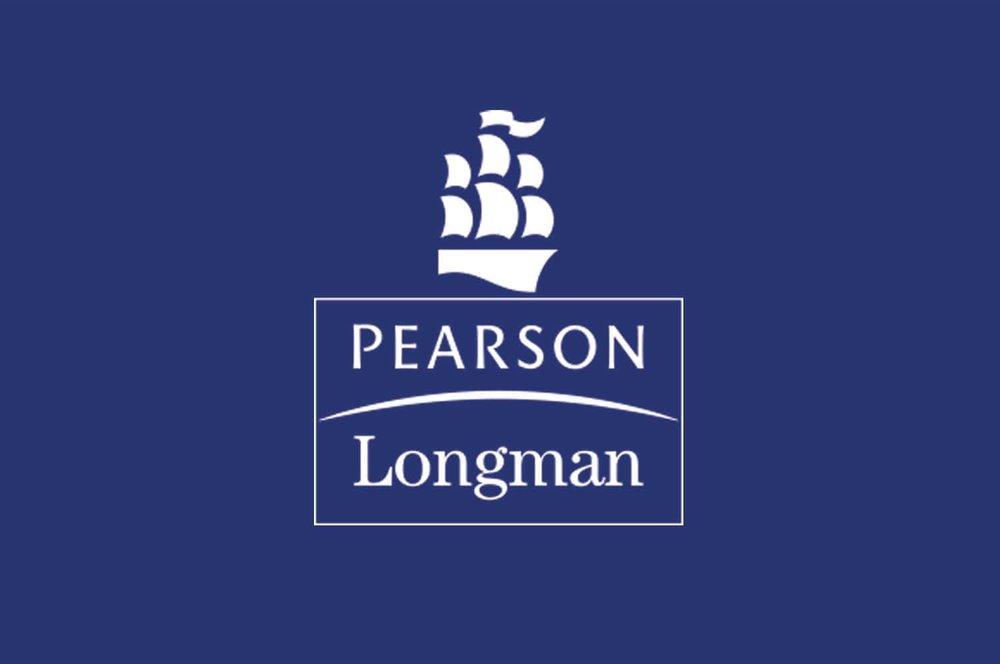pearson-title.jpg