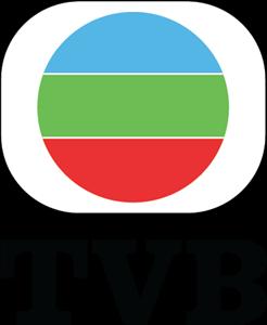 TVB-logo-A02D39B19C-seeklogo.com.png