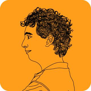 website-portrait-me.png