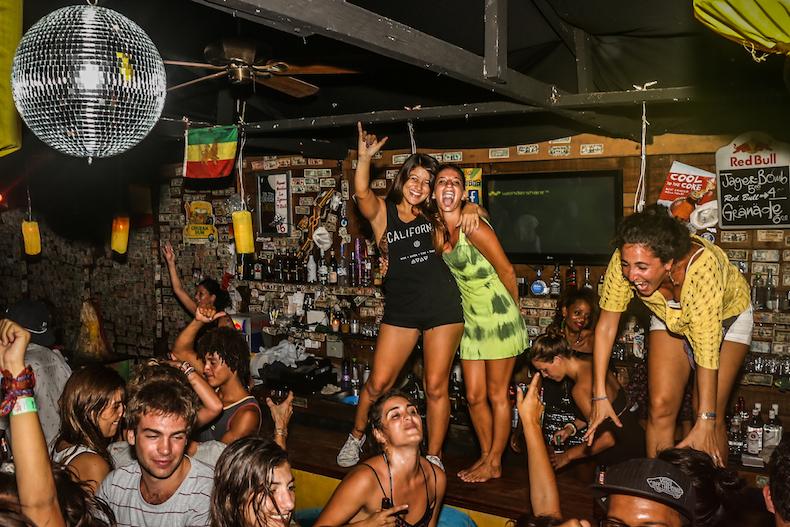 Bocas Del Toro_Panama-63.jpg