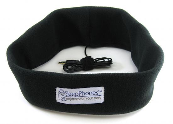 sleeplessheadphones.jpg