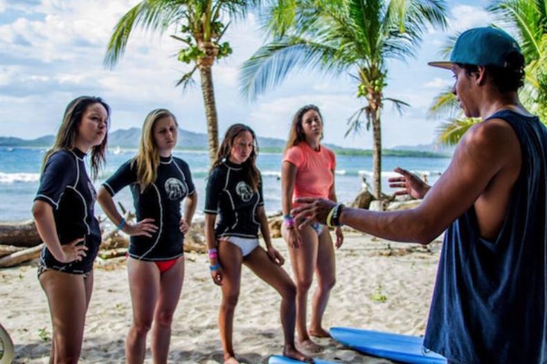 Surfing Teacher.png