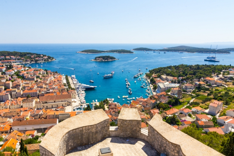 Croatia-Hvar-YachtLife.jpg