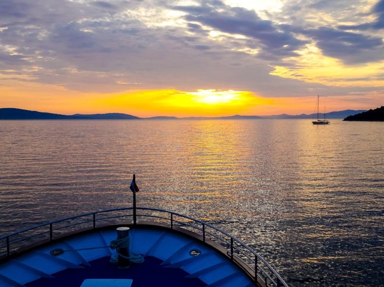 croatia-yachtlife