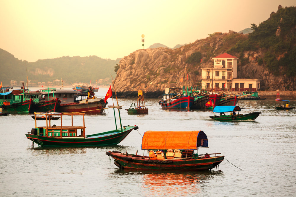 15 BUCKET LIST THINGS TO DO IN VIETNAM — Life Before Work Blog