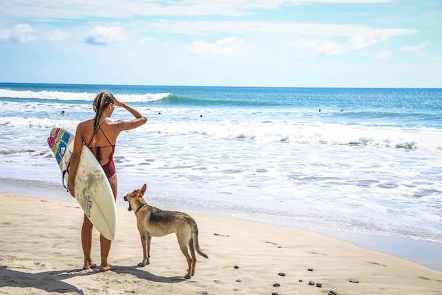 Costa-Surfing.jpeg