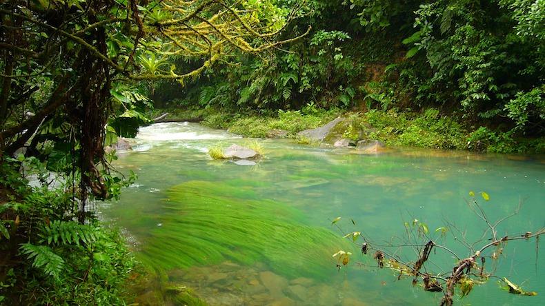 celeste river.jpg