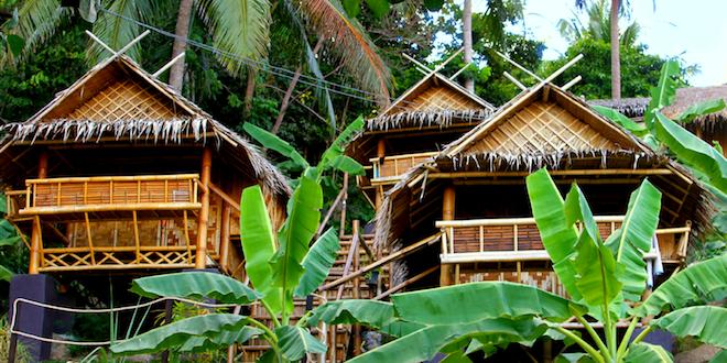 bamboo hut.png