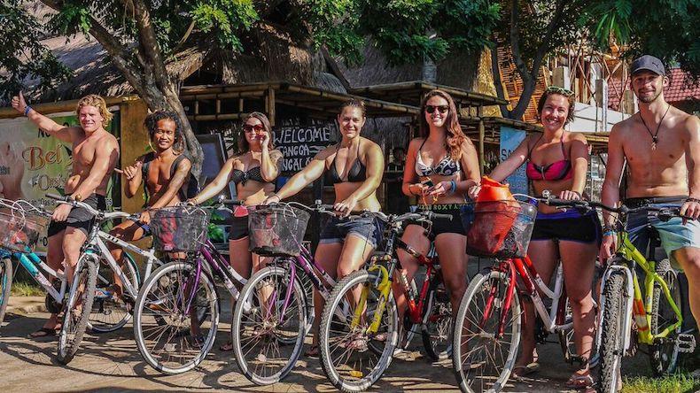 Exploring Lombok.jpg