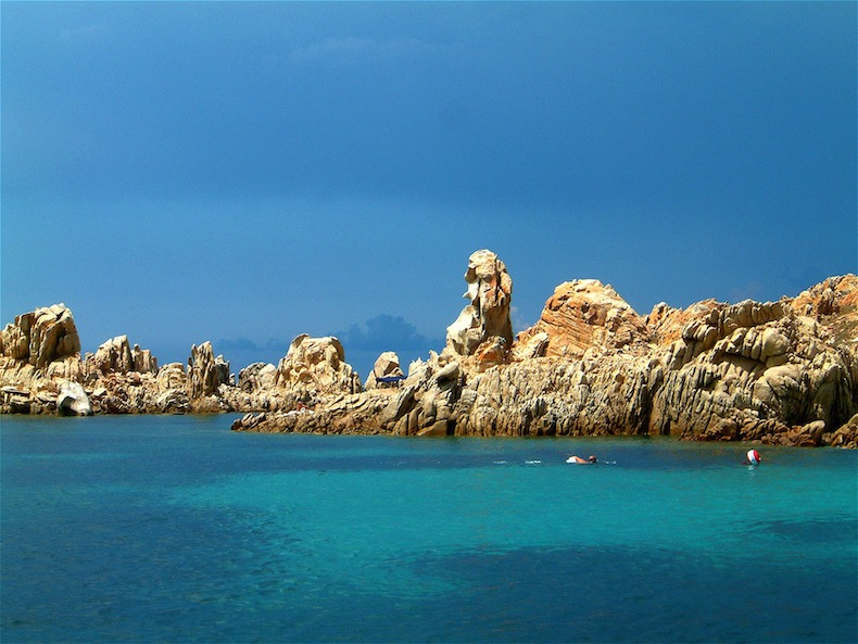 Costa Smeralda.jpg