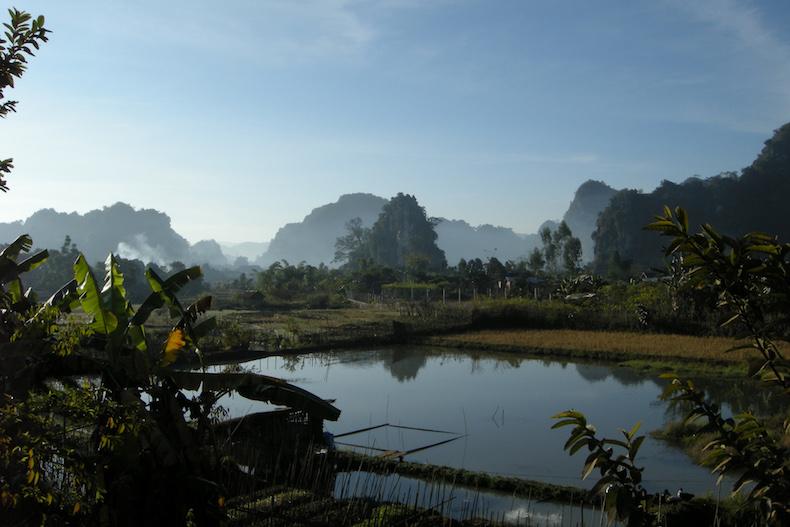 Vieng Xai, Laos.jpg