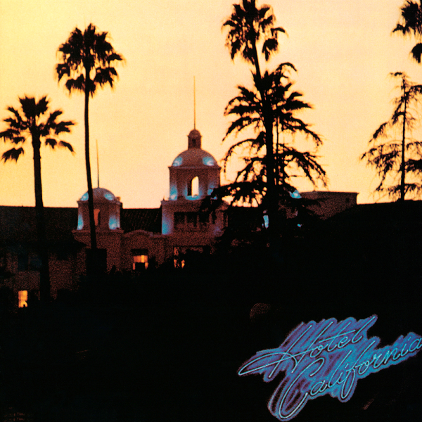hotel-california-eagles.png