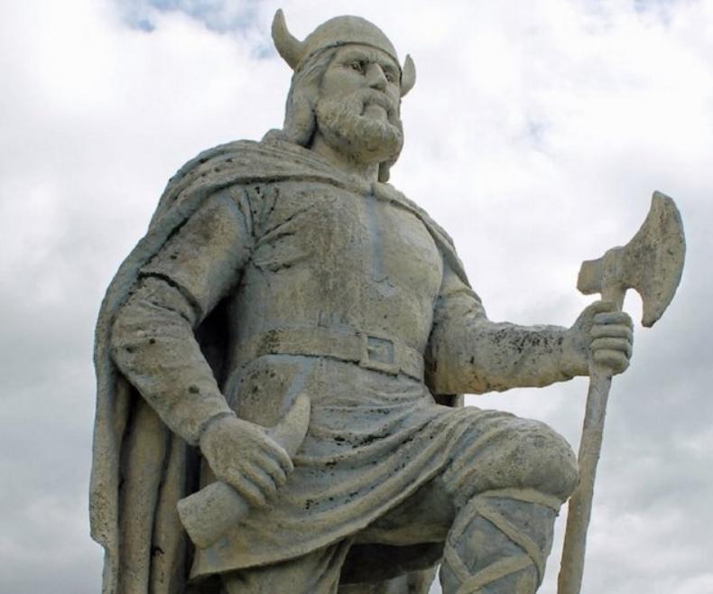 Leif Erikson.jpg