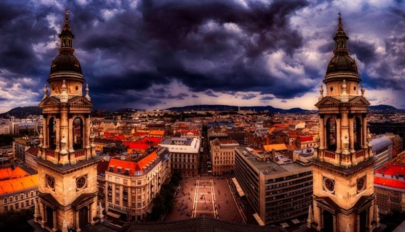 budapest-2420749_640.jpg