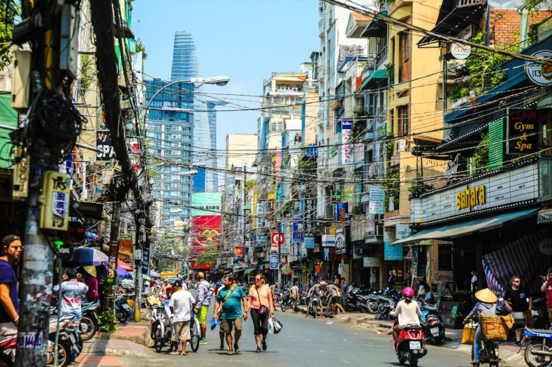 Ho Chi Minh non-Watermarked-36.jpg