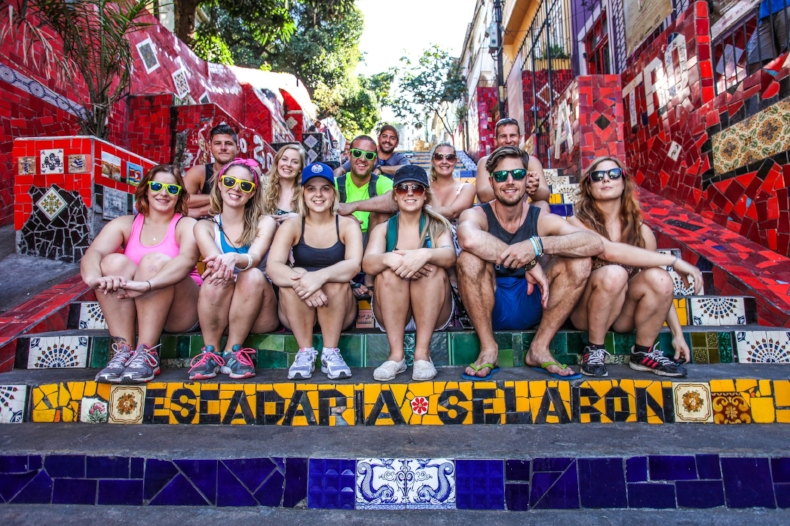 Rio - Escadaria Selaron.jpg