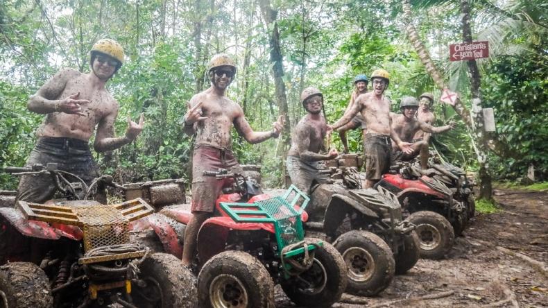 Bocas Del Toro_Panama-9.jpg